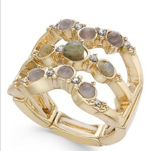 INC International Concepts Ring